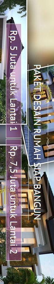 Paket-Desain-Rumah-Siap-Bangun-vertikal