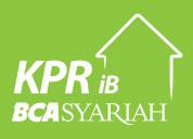 KPR iB BCA Syariah
