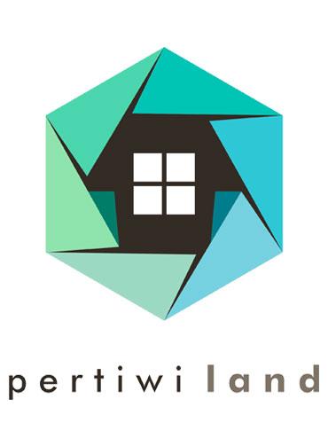 Pertiwi Land