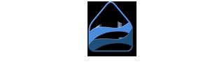 login-branding-9