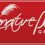 logo_spg