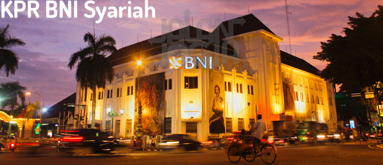 KPR-KPA-Bank-BNI-46-Syariah
