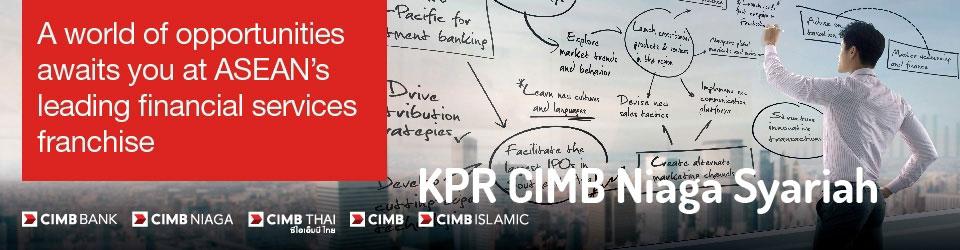 KPR-KPA-Bank-CIMB-Niaga-Syariah
