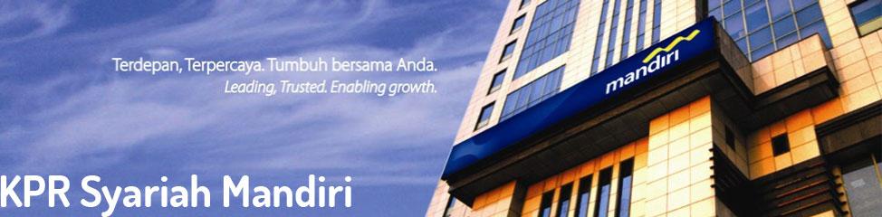 KPR-KPA-Bank-Mandiri-Syariah